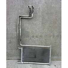 Радиатор масляный  BMW E-39
