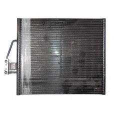 Радиатор   кондиционера  BMW E-39