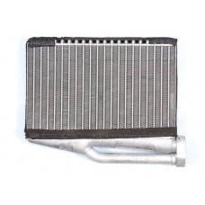 Радиатор печки  BMW E-39