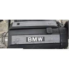 Крышки  двигателя декоративные BMW E-39