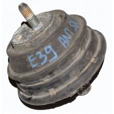 Подушка двигателя  BMW E-39