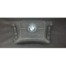 Подушка в руль с управлением BMW E-39