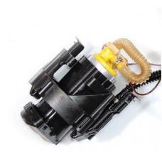 Насос в бак для двигателя 2.0 , 2.5,  2.8, инж.  BMW E-39