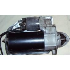 Стартера для бензиновых двигателей  BMW E-39