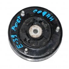 Опора амортизатора задняя  BMW E-39