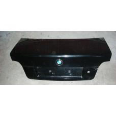 Крышка багажника BMW E-39