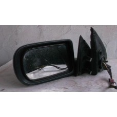 Зеркало электро  левое наружное BMW E-39