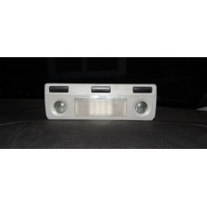 Плафон в салон передний BMW E-39