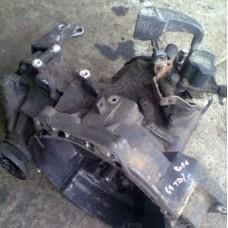 Коробка передач . Механика  1.9 D TD  VW PASSAT B4