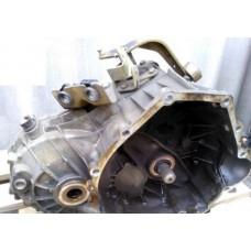 Коробка передач 2.3 инж.   Mercedes Vito 638