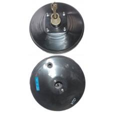 Вакуумный усилитель тормозов MERCEDES VITO W638