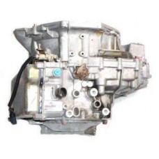Коробка передач автомат 2.3 tdi   Mercedes Vito 638