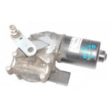 Двигатель стеклоочистителя  MERCEDES VITO W639